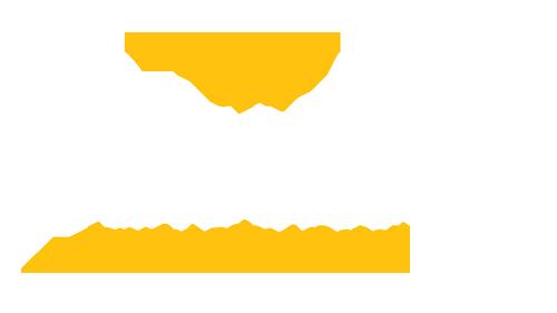 Rebuild Hellas